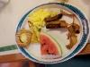 food3-001
