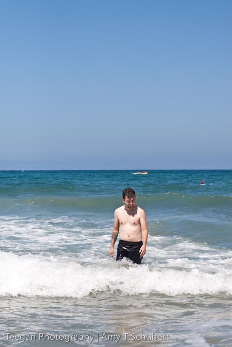 snorkeling-15