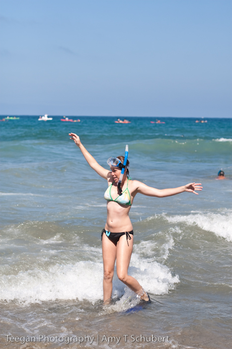 snorkeling-7