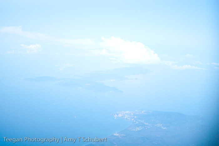 Italy_flights-3