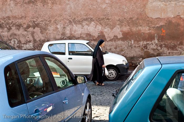 Italy_trastevere-10