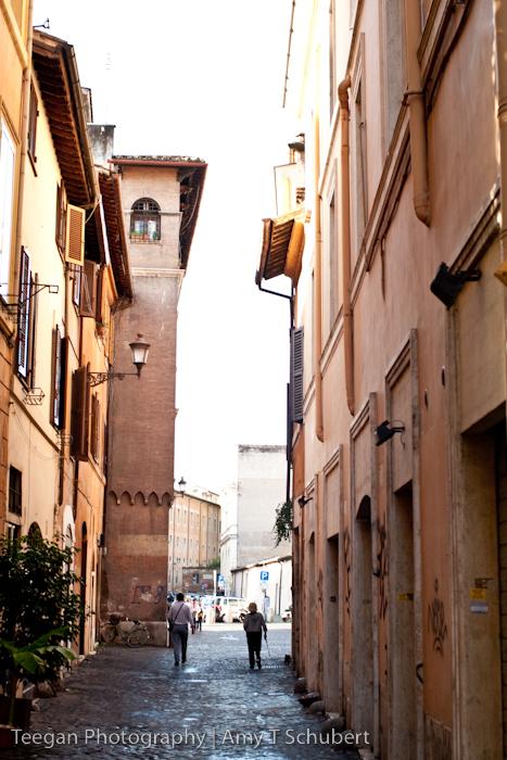 Italy_trastevere-12