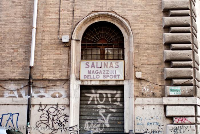 Italy_trastevere-3