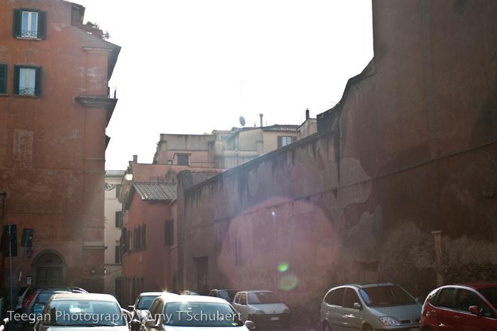Italy_trastevere-9