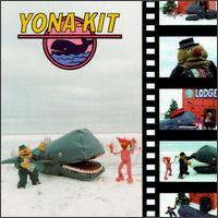 Yona Kit LP