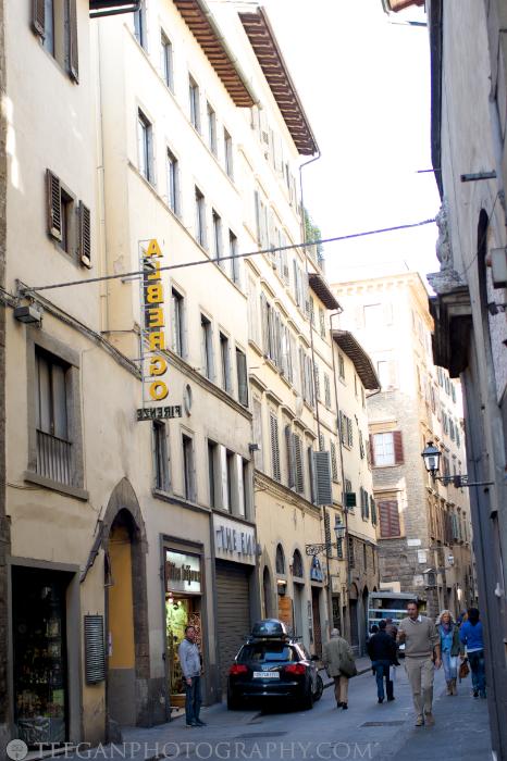 Florence_Dante  002