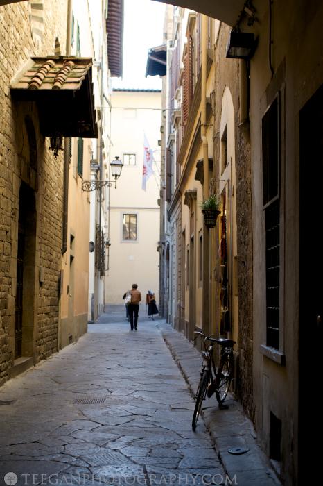 Florence_Dante  004