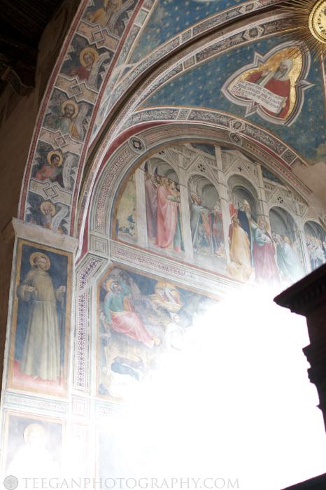 Santa_Croce  014