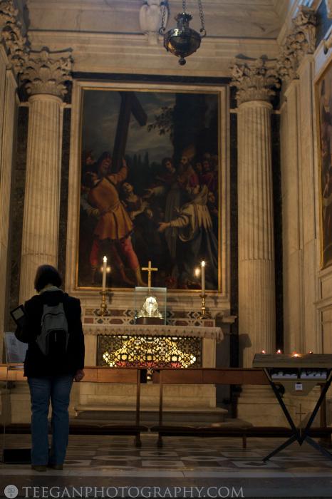 Santa_Croce  017