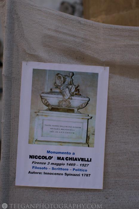 Santa_Croce  023