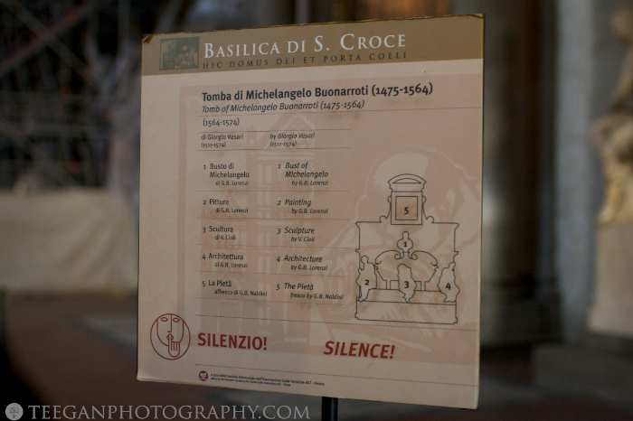 Santa_Croce  028