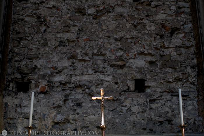 Santa_Croce  031