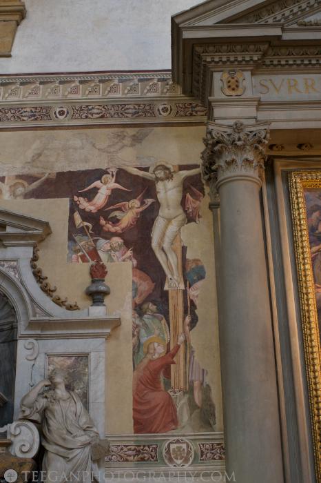 Santa_Croce  035