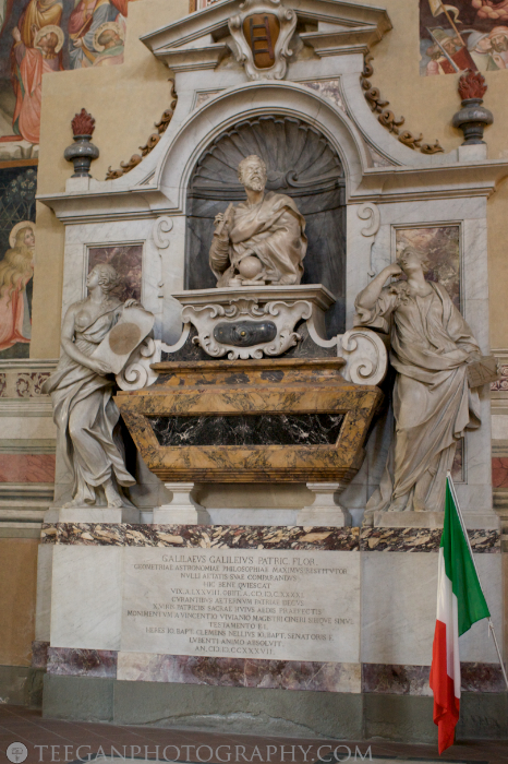 Santa_Croce  037