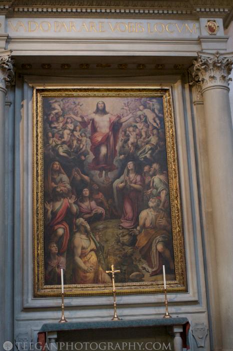 Santa_Croce  041