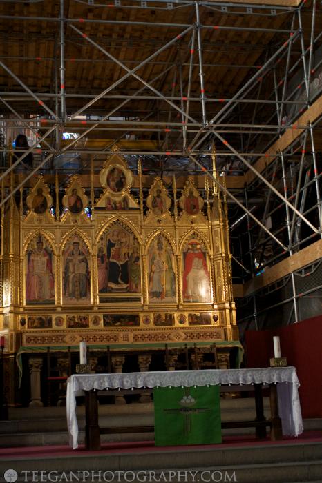 Santa_Croce  045