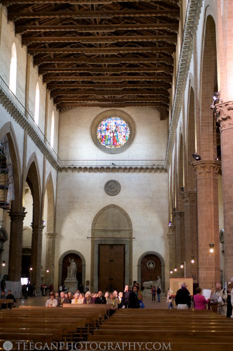 Santa_Croce  046