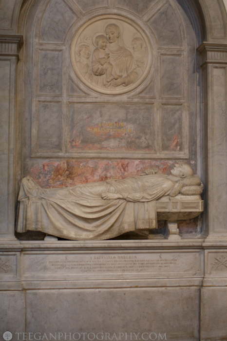 Santa_Croce  049