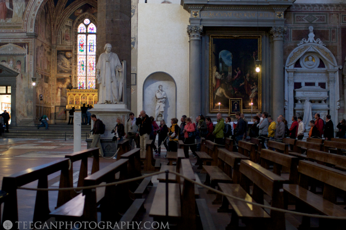 Santa_Croce  050