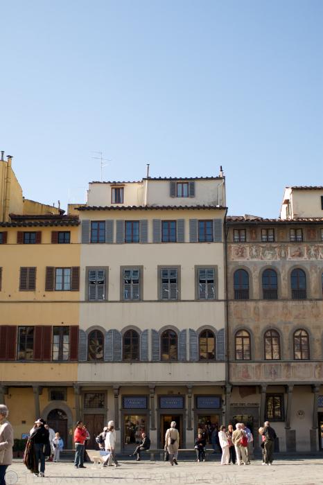 Santa_Croce  052