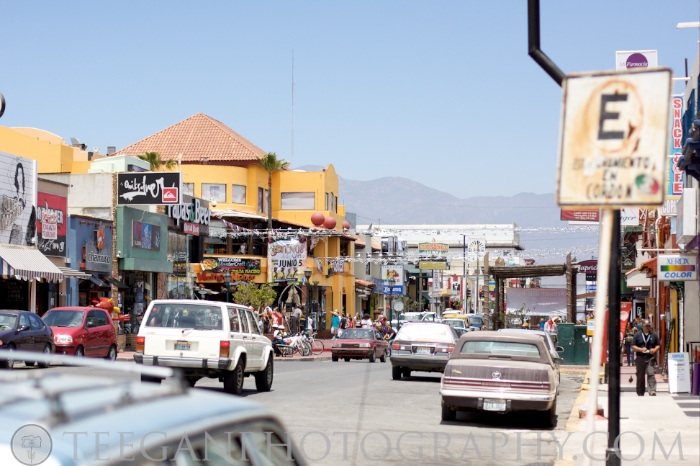Mexico Cruise Saturday Those Crazy Schuberts - Cruise to ensenada