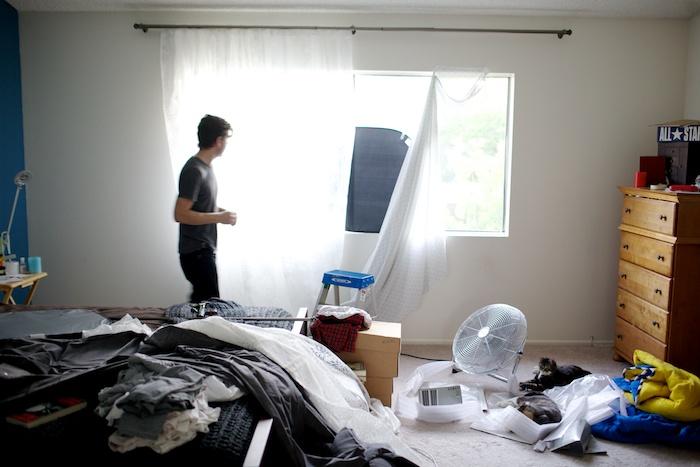 curtains in progress  001