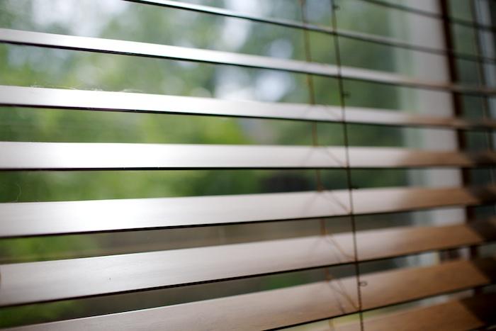 blinds  004